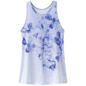 PRANA Women's Boost Printed Tank