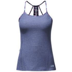 THE NORTH FACE Women's Exposure Tank