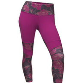 THE NORTH FACE Women's Motivation High-Rise Printe
