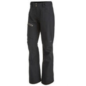 EMS Women's Freescape Non-Insulated II Shell Pants