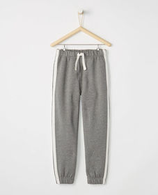 Get Set, Go! Sweats In French Terry