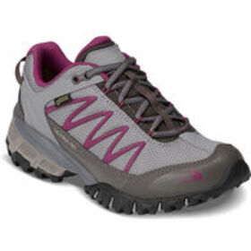 THE NORTH FACE Women's Ultra 110 GTX Waterproof Tr