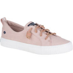 SPERRY Women's Crest Vibe Creeper Boat Shoes