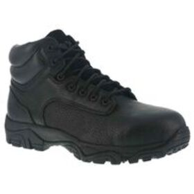 IRON AGE Women's Trencher Composite Toe 6 in. Work