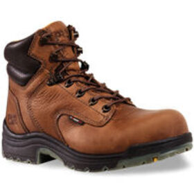 TIMBERLAND PRO Women's Titan Safety Boots