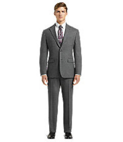 1905 Collection Tailored Fit Suit CLEARANCE