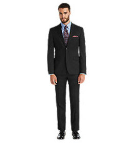 Traveler Collection Regal Fit Suit CLEARANCE