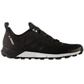 ADIDAS Men's Terrex Agravic Speed Trail Running Sh