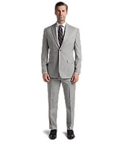 Executive Collection Tropical Blend Tailored Fit S