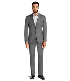 Signature Collection Regal Fit Suit CLEARANCE