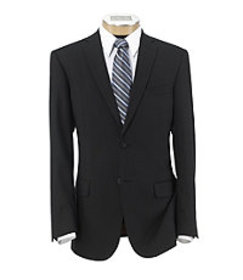 Joseph Collection Slim Fit Suit Separate Jacket -