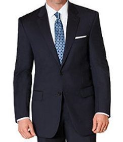 Signature Collection Tailored Fit Suit Separate Ja