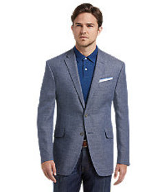 1905 Collection Tailored Fit Sportcoat CLEARANCE