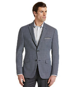 Signature Collection Tailored Fit Box Weave Sportc