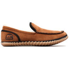 SOREL Men's Sorel Dude Moc Slippers