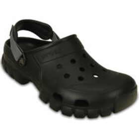 CROCS Men's Offroad Sport Clogs