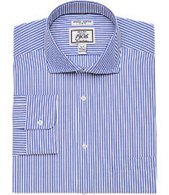 1905 Collection Slim Fit Cutaway Collar Comfort St