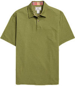 1905 Collection Tailored Fit Polo Shirt CLEARANCE