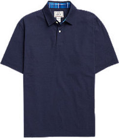1905 Collection Traditional Fit Polo Shirt - Big &