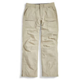 EMS Girl's Camp Cargo Pants