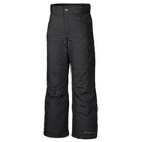 COLUMBIA Toddler Boys Starchaser Peak II Pant