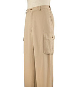 VIP Traditional Fit Cargo Pant CLEARANCE