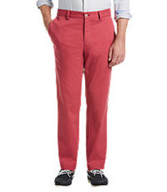 1905 Collection Tailored Fit Chinos CLEARANCE