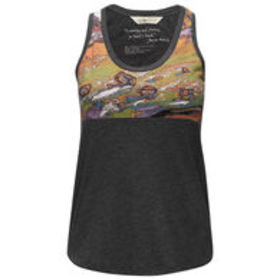 THE NORTH FACE Women's Renan Tank
