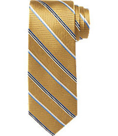 Reserve Collection Diagonal Stripe Tie CLEARANCE