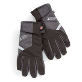 EMS Women's Elevation Gloves