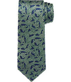 Reserve Collection Tapestry Tie CLEARANCE