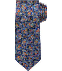 Reserve Collection Modernist Tie CLEARANCE