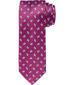 1905 Collection Teardrop Tie CLEARANCE