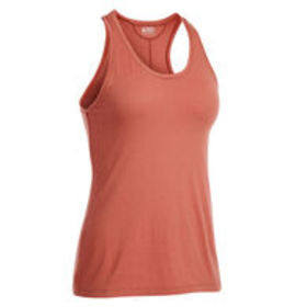 EMS Women's Serenity Tank Top
