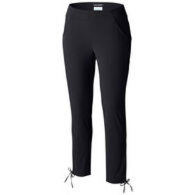 COLUMBIA Women's Anytime Casual Ankle Pants