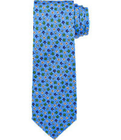 1905 Collection Flower Power Tie CLEARANCE