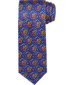 Traveler Collection Lotus Tie CLEARANCE