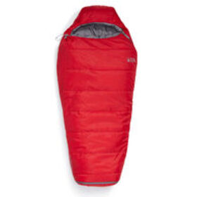 EMS Junior Solstice 20° Sleeping Bag
