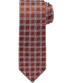 Reserve Collection Grid Tie CLEARANCE