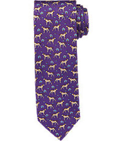 1905 Collection Pointer Tie CLEARANCE