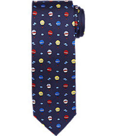 1905 Collection Hot Air Balloon Tie CLEARANCE