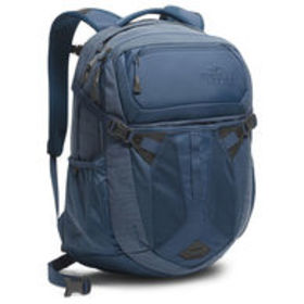 THE NORTH FACE Recon Daypack