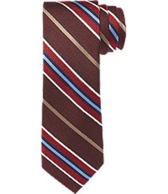 1905 Collection Multi-Stripe Tie CLEARANCE