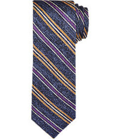 Executive Collection Stripe Tie CLEARANCE