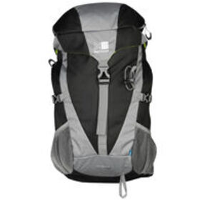 KARRIMOR Air Space 25 Backpack