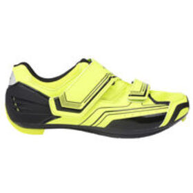 MUDDYFOX Men's RBS100 Cycling Shoes