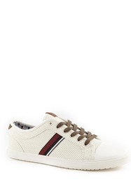 Ben Sherman Madison Sneaker