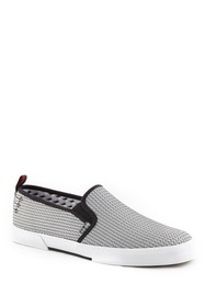 Ben Sherman Bristol Slip-On Sneaker