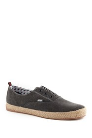 Ben Sherman New Jenson Laceless Sneaker