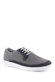 Ben Sherman Presley Oxford V2